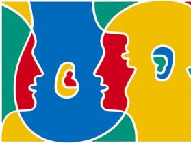 Щороку 26 вересня європейці відзначають Європейський день мов