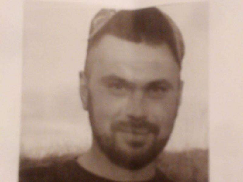 Анатолій Моружко