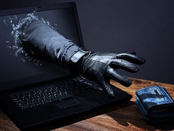 Як вберегтися від схем інтернет-шахраїв