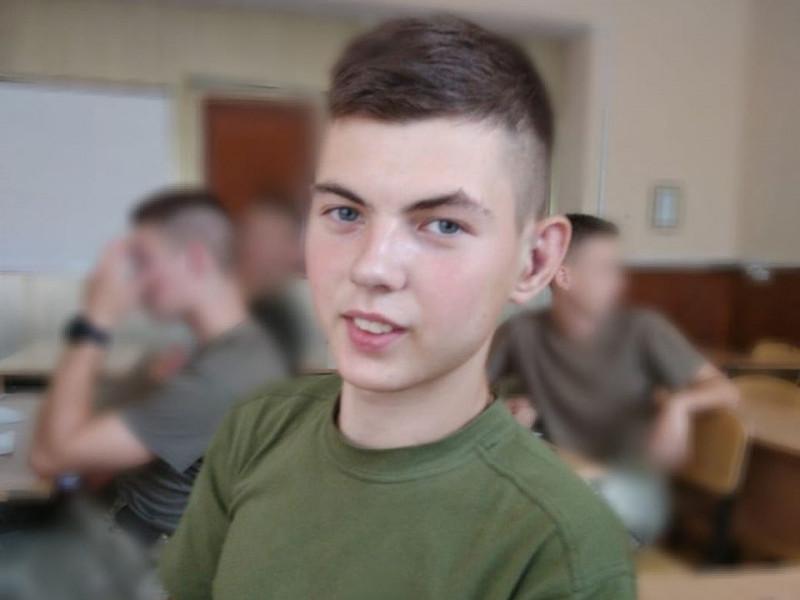 Олександр Денесюк