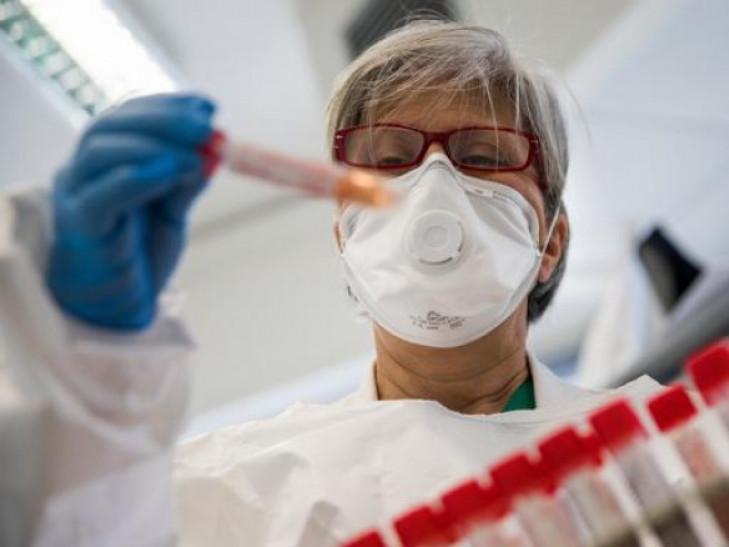 На Рівненщині на коронавірус перевірили 22 людини