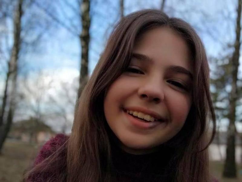 Корчанки активно реєструються у конкурсі «Найкрасивіша дівчинка у світі»: є ще одна конкурсантка