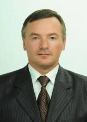 Богдан Васильович Заверуха