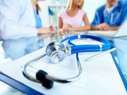 Медична допомога дітям у рамках Програми медгарантій є безоплатною, – НСЗУ