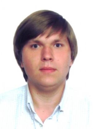 Сергій Сергійович