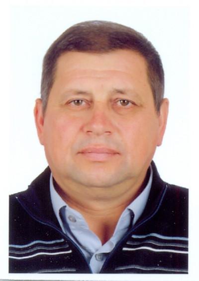 Валерій Васильович