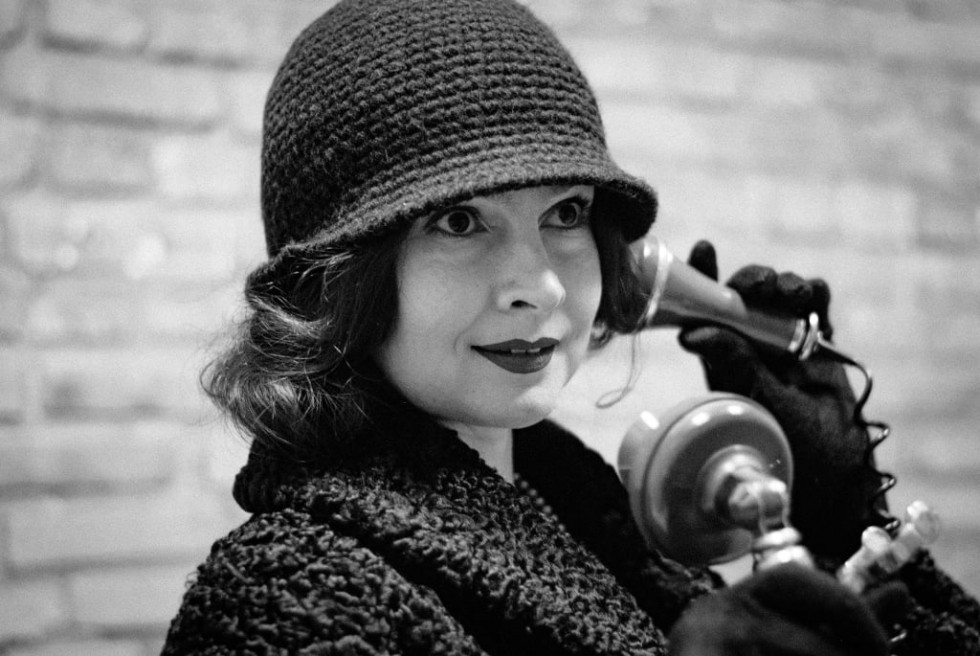 Інна Семенюк, головна редакторка сайту «Сім'я і дім»