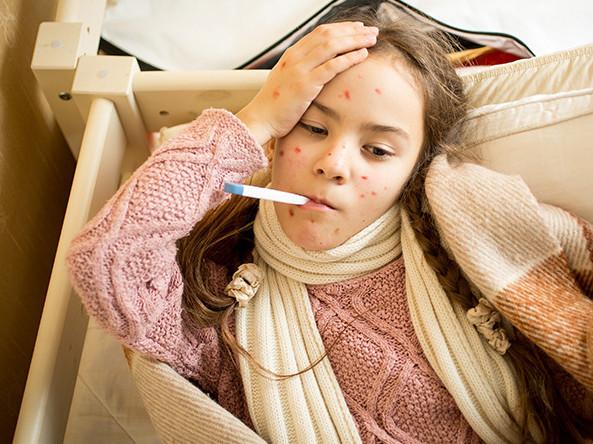 За 9 місяців цього року в Рівненській області зареєстровано 1181 випадок