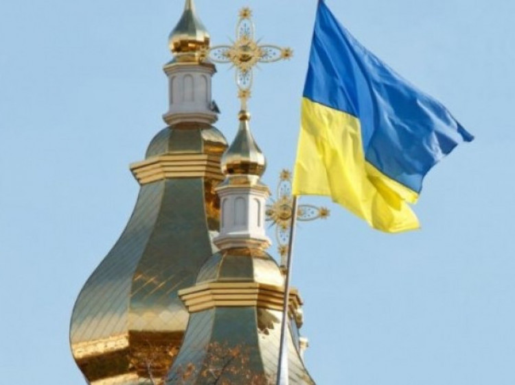 Україна стала на крок ближче до отримання Томосу