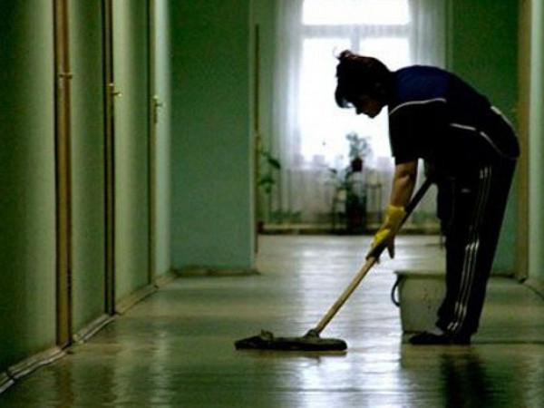Понад 15 мільйонів гривень виділили на зарплатню техпрацівникам Корецького району