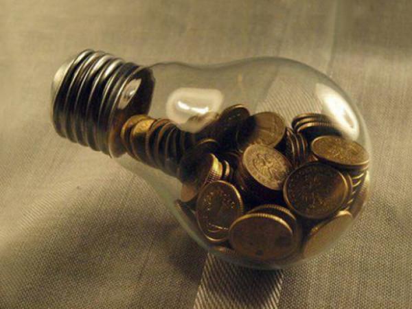 Змінюються правила оплати рахунків за електроенергію