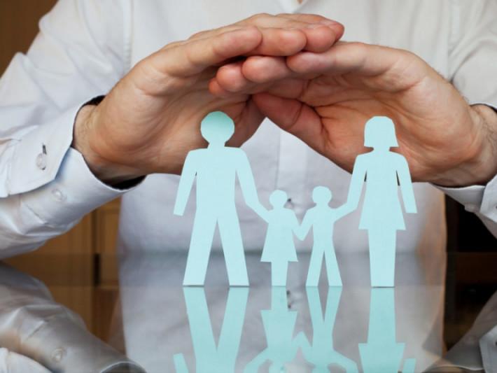 У Великих Межирічах не вистачає сімейних лікарів