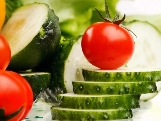 Небезпечні харчові звички
